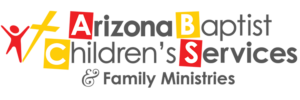 Arizona Baptist Children's Services logo