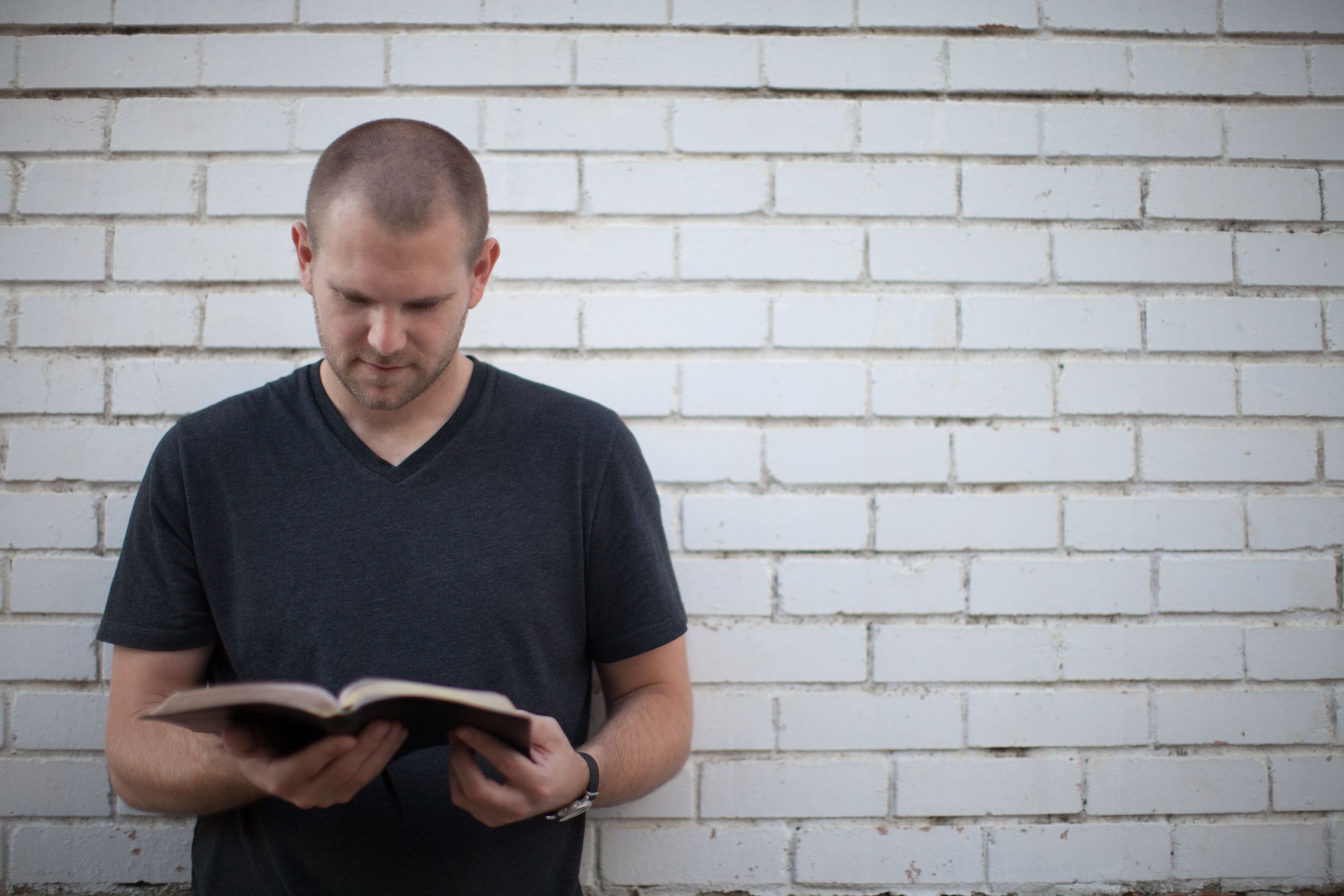 ABCS Weekly Devotional: Knowing God